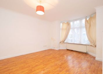 2 bed maisonette to rent in Melrose Avenue, Mitcham CR4
