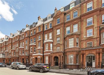 3 bed flat for sale in Brechin Place, South Kensington, London SW7