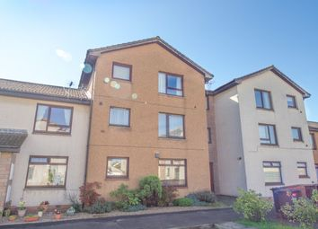 Thumbnail 2 bed flat for sale in The Maltings, Montrose