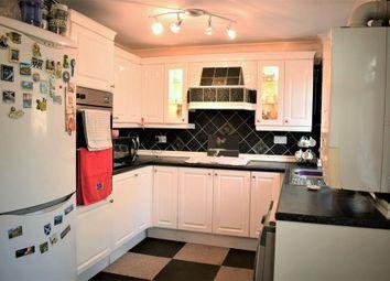 3 bed property for sale in Druridge Crescent, Blyth NE24