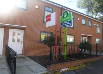 Thumbnail 3 bed property to rent in Brighsmith Way, Swinton