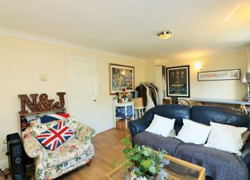 Thumbnail 2 bed flat to rent in Balmoral Court, Rotherhithe
