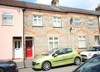 Thumbnail 2 bedroom terraced house to rent in Lisburn Road, Newmarket