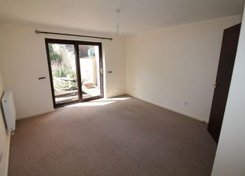 Thumbnail 2 bed end terrace house to rent in County Street, Totterdown, Bristol