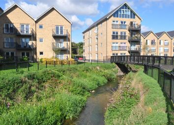 Thumbnail Flat to rent in Esparto Way, South Darenth, Dartford