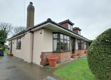 Thumbnail 6 bed detached house for sale in Monkswood Avenue, Waltham Abbey