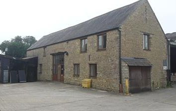 Thumbnail Office to let in The Stone Barn, Home Farm, Olney, Buckinghamshire
