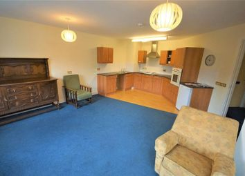 2 bed flat for sale in Chatham Road, Northfield, Birmingham B31
