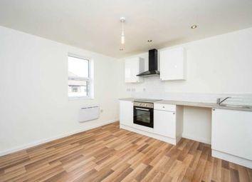 Thumbnail 1 bed flat to rent in Eccleston Court, Ellerslie Avenue, Rainhill