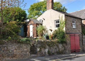 Thumbnail 1 bed cottage to rent in Vine Cottage, Eastgate, Hexham, Northumberland.