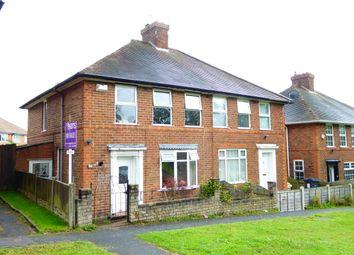 Thumbnail 3 bed semi-detached house for sale in Shenley Lane, Birmingham