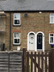 2 bed terraced house to rent in Lent Rise Road, Slough SL1