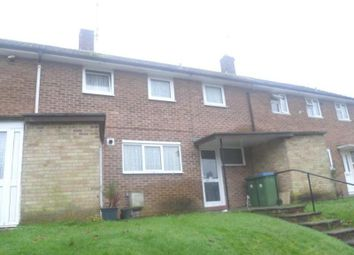 Thumbnail 3 bed terraced house for sale in Cheriton Avenue, Southampton, Hampshire