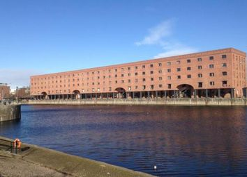 Thumbnail 2 bed flat to rent in North Quay, Wapping Quay, Liverpool, Merseyside