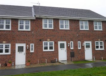 Thumbnail 2 bed property to rent in Einstein Way, Stockton-On-Tees