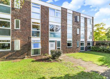 Thumbnail 2 bedroom property to rent in Ashburnham Road, Ham