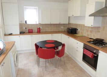 Thumbnail Room to rent in Saltash Road, Keyham, Plymouth