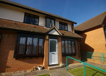 Thumbnail 1 bedroom flat for sale in Market House Lane, Minehead