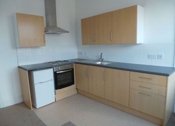 Thumbnail 1 bed flat to rent in Room 5, Holbrook Avenue, Rugby