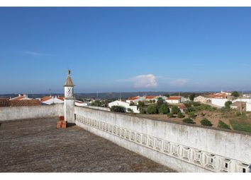 Thumbnail 2 bed detached house for sale in Corte Pequena, Odeleite, Castro Marim