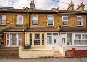 Thumbnail 3 bed terraced house to rent in Cecil Road, Mitcham