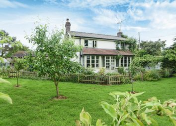 Thumbnail 2 bed cottage for sale in Holmes Marsh, Kington