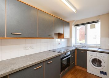 2 bed flat for sale in Archer Road, Sheffield S8