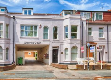 Thumbnail Studio to rent in Granville Court, St Albans, Herts