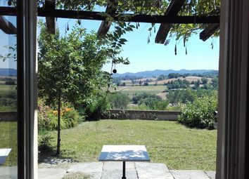 Thumbnail 6 bed country house for sale in Casaletto, Gabiano, Alessandria, Piedmont, Italy