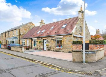 Thumbnail 5 bed cottage for sale in Church Street, Ladybank, Cupar