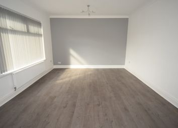 Thumbnail 3 bed end terrace house for sale in Friars Lane, Barrow-In-Furness, Cumbria