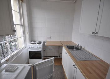 Thumbnail 1 bed property to rent in Pittville Lawn, Cheltenham