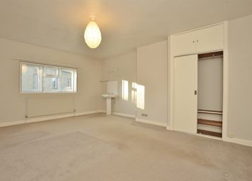 Thumbnail 4 bed property to rent in Burford Road, Carterton, Oxfordshire