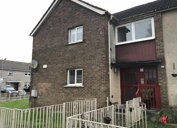 Thumbnail 2 bed flat to rent in Rochsoles Drive, Airdrie