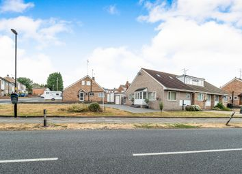Thumbnail 2 bed detached bungalow for sale in Leaf Lane, Styvechale, Coventry