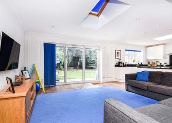Thumbnail 3 bed detached house for sale in Great Baddow, Chelmsford, Essex