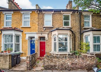 5 bed semi-detached house to rent in Rolt Street, London SE8
