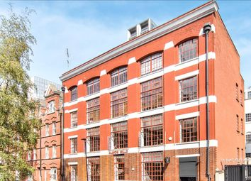 Thumbnail Office to let in East Tenter Street, Aldgate East