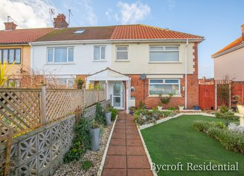 3 bed end terrace house for sale in South Beach Parade, Great Yarmouth NR30