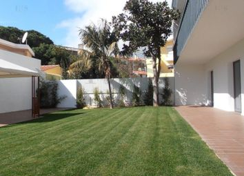 Thumbnail 5 bed detached house for sale in Bairro Do Rosário (Cascais), Cascais E Estoril, Cascais