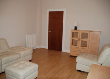 Thumbnail 2 bed flat to rent in Nelson Street, Greenock PA15,