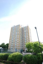 Thumbnail 2 bed flat for sale in Commerce Road N22, Wood Green,