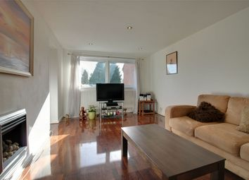 Thumbnail 2 bedroom flat for sale in Bromford Gardens, 2 Westfield Road, Edgbaston, West Midlands