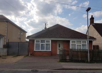 Thumbnail 7 bed bungalow to rent in Star Road, Peterborough