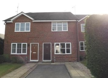 Thumbnail 2 bed property to rent in Reeves Terrace, Ticehurst