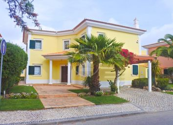 Thumbnail 4 bed villa for sale in Monte Da Quinta, Algarve, Portugal