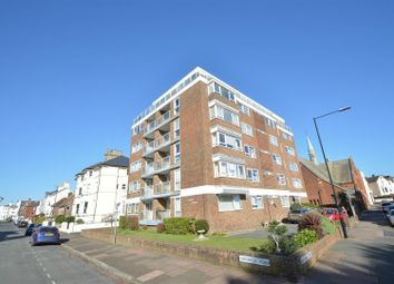 Blackwater Road, Eastbourne BN21. 2 bed flat for sale
