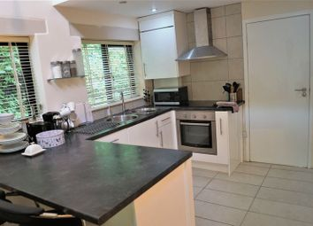 Thumbnail 1 bedroom cottage to rent in Smithams Hill, East Harptree, Bristol