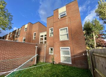 1 bed flat for sale in Beaconsfield, Woodside, Telford TF3