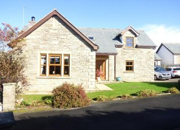 4 bed detached house for sale in Middleton Grove, Tallentire, Cockermouth CA13